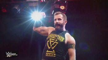 WWE Shop TV Spot, 'We Are: 20 Percent Off Titles & 40 Percent Off Tees' - Thumbnail 3