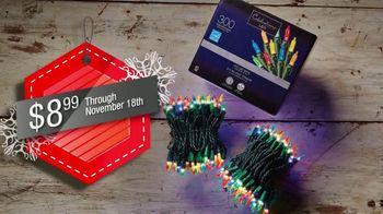 ACE Hardware TV Spot, 'Around the Block: Holiday Lights' - Thumbnail 10