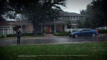 2020 Hyundai Elantra TV Spot, 'Only Takes a Second' [T2] - Thumbnail 3