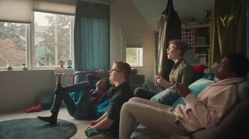 Nintendo Switch & Nintendo Switch Lite TV Spot, 'Our Favorite Ways to Play' - Thumbnail 8