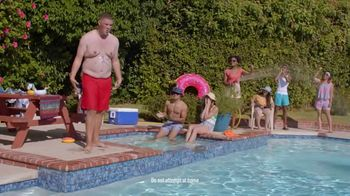 Truth TV Spot, 'This is Quitting: Pool'