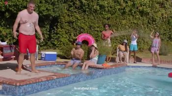 Truth TV Spot, 'This is Quitting: Pool' - Thumbnail 2