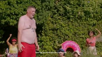 Truth TV Spot, 'This is Quitting: Pool' - Thumbnail 4