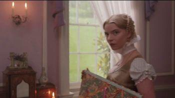 Emma - Alternate Trailer 14