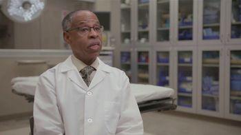 Ascension Providence TV Spot, 'Medical Minute: Preventing Heart Disease'