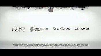 Verizon TV Spot, 'More Awards: $650 Off iPhone' - Thumbnail 3