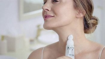 No7 Laboratories Firming Booster Serum TV Spot, 'Say Yes'