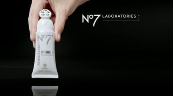 No7 Laboratories Firming Booster Serum TV Spot, 'Say Yes' - Thumbnail 10