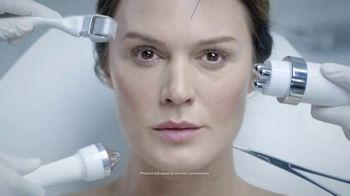 No7 Laboratories Firming Booster Serum TV Spot, 'Say Yes' - Thumbnail 2