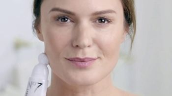 No7 Laboratories Firming Booster Serum TV Spot, 'Say Yes' - Thumbnail 9