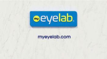 My Eyelab TV Spot, 'We Welcome Walk-Ins' - Thumbnail 7