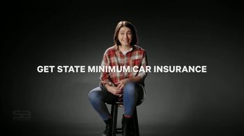 SafeAuto TV Spot, 'Learning to Drive' - Thumbnail 8