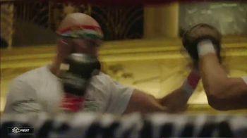 ESPN+ TV Spot, 'Wilder vs. Fury II' - Thumbnail 5