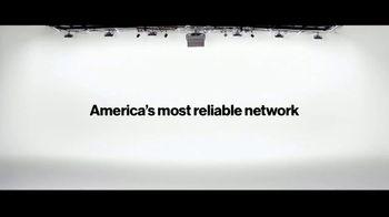 Verizon TV Spot, 'More Awards: $650 Off iPhone & Apple Music' - Thumbnail 1