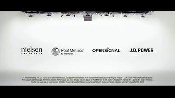 Verizon TV Spot, 'More Awards: $650 Off iPhone & Apple Music' - Thumbnail 4