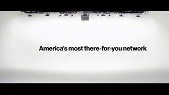 Verizon TV Spot, 'More Awards: $650 Off iPhone & Apple Music' - Thumbnail 5