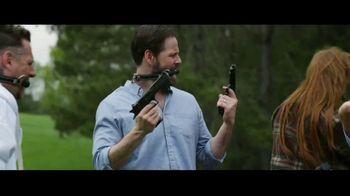 The Hunt - Alternate Trailer 5