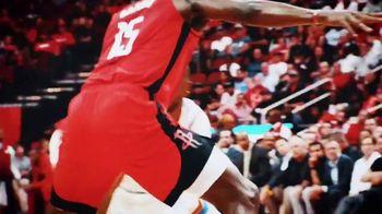 NBA League Pass TV Spot, 'Free Preview' Song by VideoHelper - Thumbnail 3
