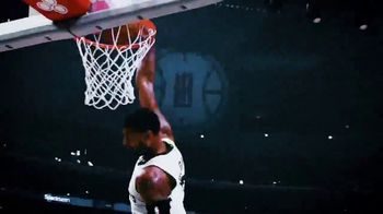 NBA League Pass TV Spot, 'Free Preview' Song by VideoHelper - Thumbnail 4