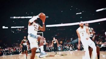 NBA League Pass TV Spot, 'Free Preview' Song by VideoHelper - Thumbnail 6