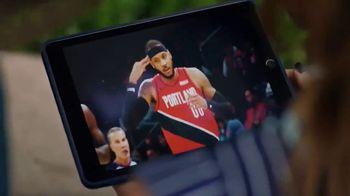 NBA League Pass TV Spot, 'Free Preview' Song by VideoHelper - Thumbnail 7