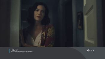 XFINITY On Demand TV Spot, 'Midway' - Thumbnail 5