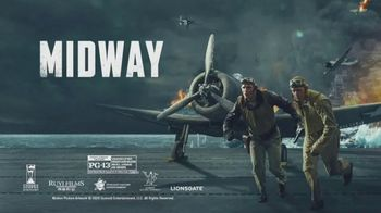 XFINITY On Demand TV Spot, 'Midway' - Thumbnail 9