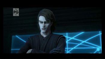 Star Wars: The Clone Wars thumbnail