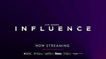 BET+ TV Spot, 'Influence' - Thumbnail 10