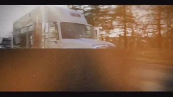 GEARWRENCH TV Spot, 'At Work' - Thumbnail 5