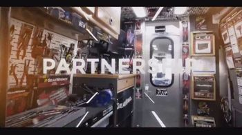 GEARWRENCH TV Spot, 'At Work' - Thumbnail 6