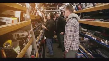 GEARWRENCH TV Spot, 'At Work' - Thumbnail 8