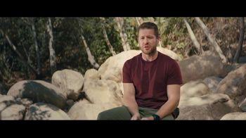Audible Inc. TV Spot, 'Listeners Testimonial' - Thumbnail 5