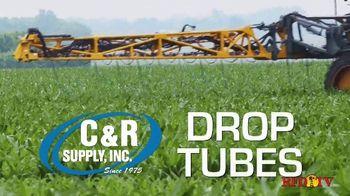 C & R Supply Inc. Drop Tube System TV Spot, 'No Secret' - Thumbnail 6