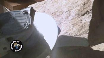 Bad Dog Tools HDII TV Spot, 'Super Tough' - Thumbnail 4