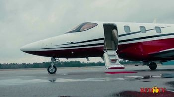 Jet It TV Spot, 'My Own Time' Featuring Brett Favre - 70 commercial airings