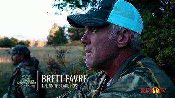 Jet It TV Spot, 'My Own Time' Featuring Brett Favre - Thumbnail 2