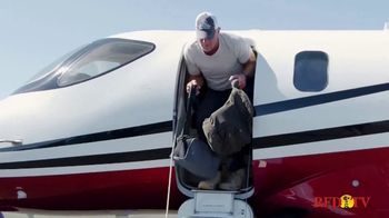 Jet It TV Spot, 'My Own Time' Featuring Brett Favre - Thumbnail 3