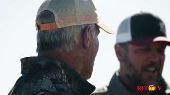 Jet It TV Spot, 'My Own Time' Featuring Brett Favre - Thumbnail 4