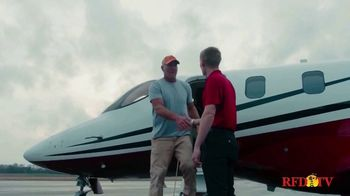 Jet It TV Spot, 'My Own Time' Featuring Brett Favre - Thumbnail 6
