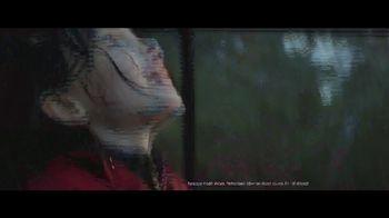 2020 Mercedes-Benz GLB TV Spot, 'My Girl' Song by Stevie Wonder [T2] - Thumbnail 3