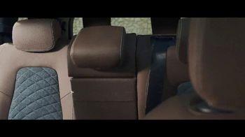 2020 Mercedes-Benz GLB TV Spot, 'My Girl' Song by Stevie Wonder [T2] - Thumbnail 7