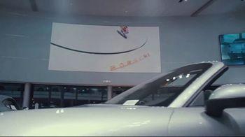 Champion Porsche TV Spot, 'Your Porsche Destination' - Thumbnail 4