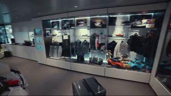 Champion Porsche TV Spot, 'Your Porsche Destination' - Thumbnail 5