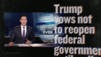 Priorities USA TV Spot, 'The Right' - Thumbnail 1