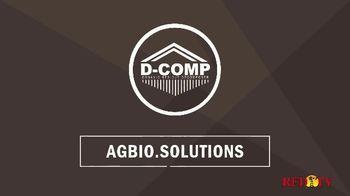D-Comp Organic Residue Decomposer TV Spot, 'Restore Life' - Thumbnail 9