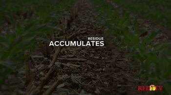 D-Comp Organic Residue Decomposer TV Spot, 'Restore Life' - Thumbnail 1