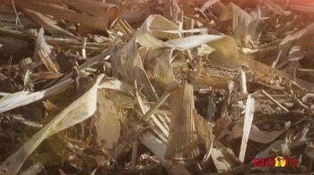 D-Comp Organic Residue Decomposer TV Spot, 'Restore Life' - Thumbnail 5