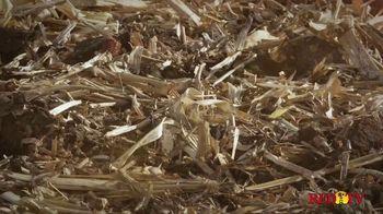 D-Comp Organic Residue Decomposer TV Spot, 'Restore Life' - Thumbnail 6