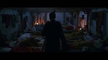 Mulan - Alternate Trailer 12